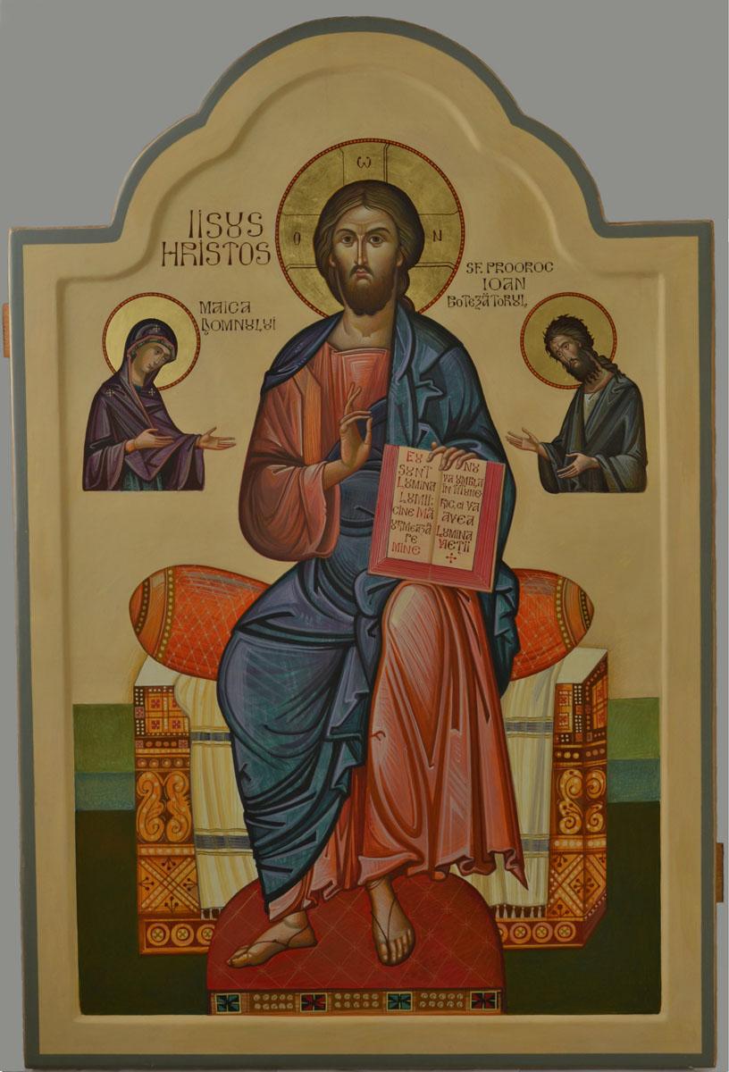 heiliger jonathan bilder